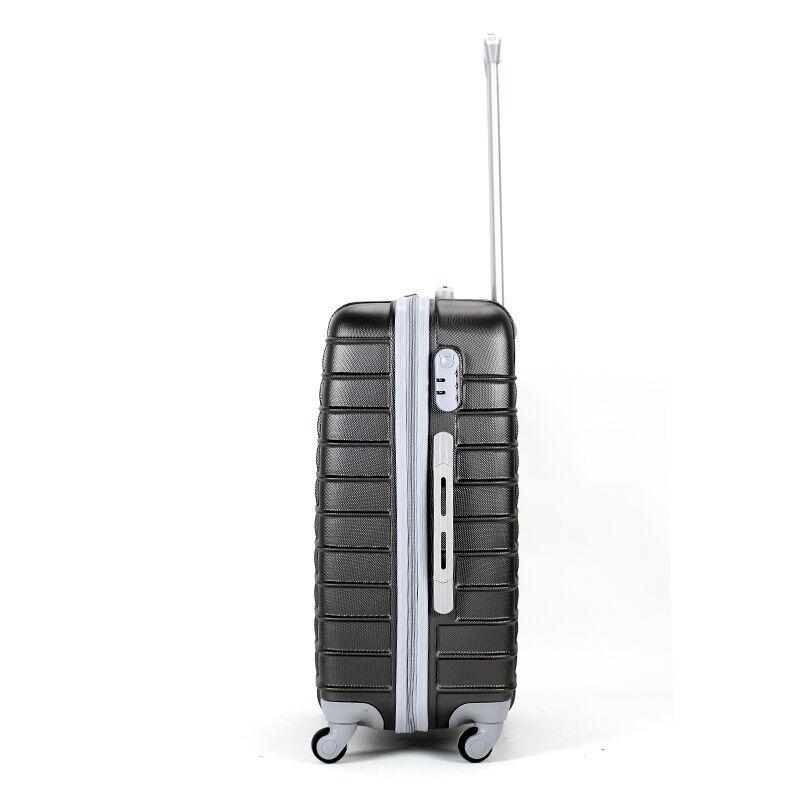 6a3fe7e532ae 3 db-os bőrönd szett - KEMÉNY BŐRÖND - Etáska - minőségi táska ...