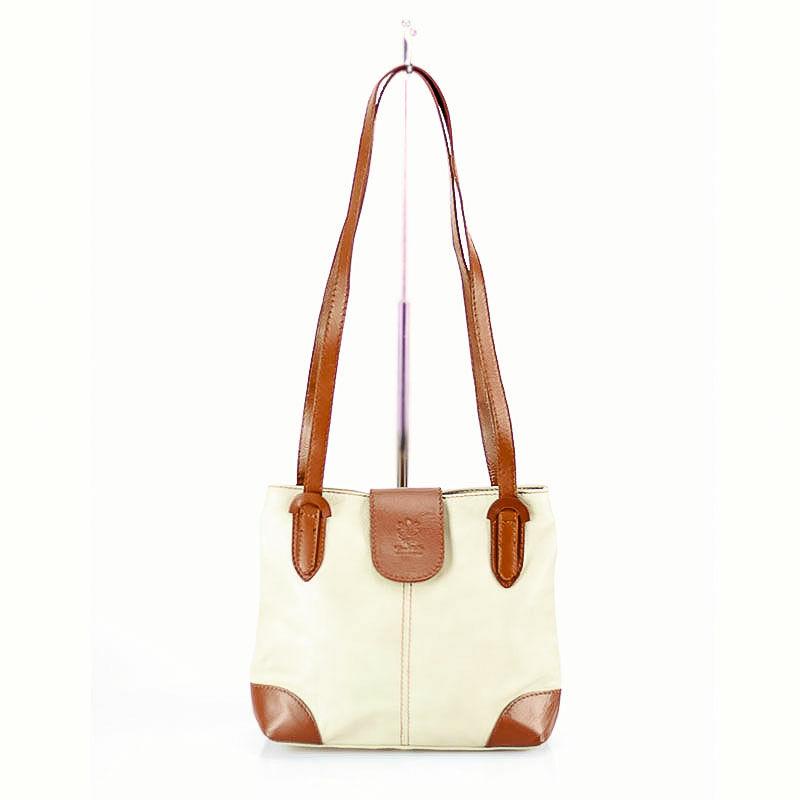 Valódi bőr női táska - AKCIÓS TÁSKÁK - Etáska - minőségi táska ... 0bab627db1
