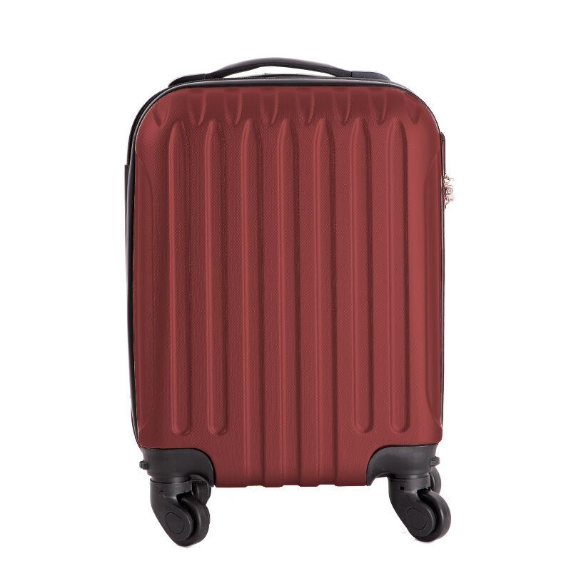 bőrönd kabin méret RYANAIR járataira felvihető - RYANAIR MÉRETŰ ... 32a0dc14a0