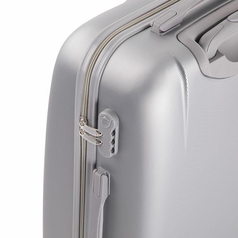 Leonardo Da Vinci 4 db-os bőrönd szett - AKCIÓS BŐRÖND - Etáska ... 5ba4453553