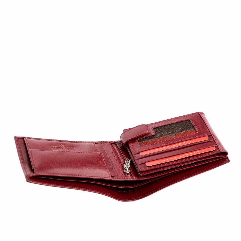 Nagy pénztárca PIERRE CARDIN - PIERRE CARDIN - Etáska - minőségi ... a08d4a1763