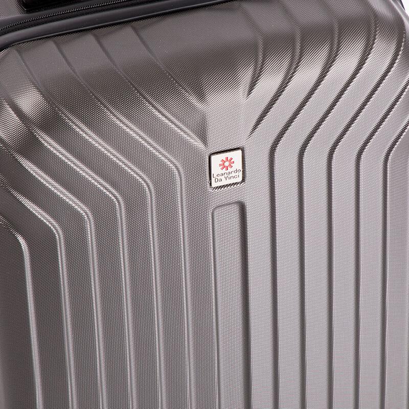 LEONARDO DA VINCI 3 db-os bőrönd szett - AKCIÓS BŐRÖND - Etáska ... 5ec1d7aea8