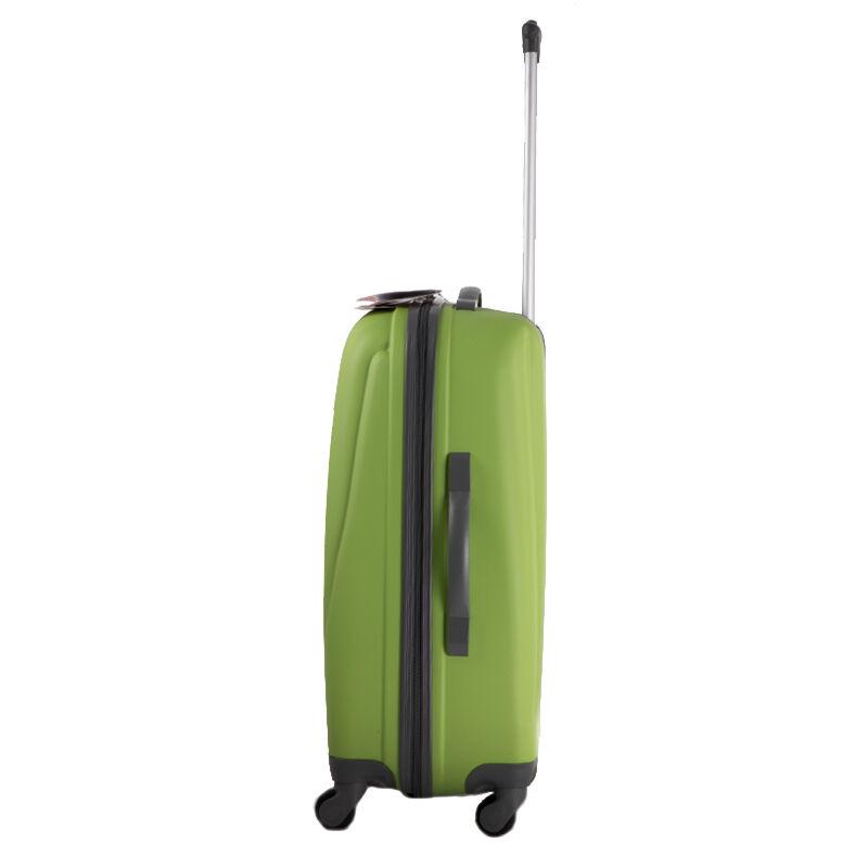 BOS-1321 Bossana 70 cm-es bőrönd - BENZI 48a33acc68