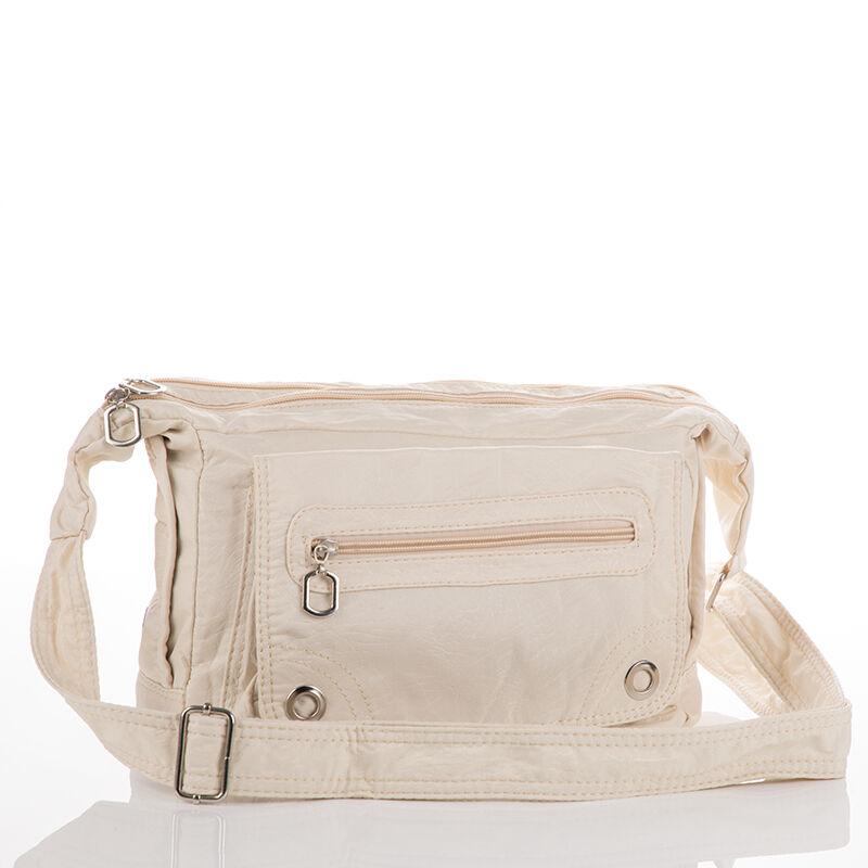 Euroline női táska - DIVATTÁSKA - Etáska - minőségi táska webáruház ... 3c61462e94