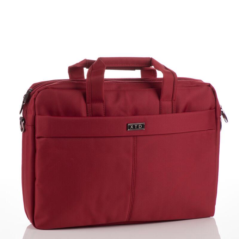 d9680d2f7d5e Laptoptáska 15,6 - LAPTOPTÁSKA - Etáska - minőségi táska webáruház ...