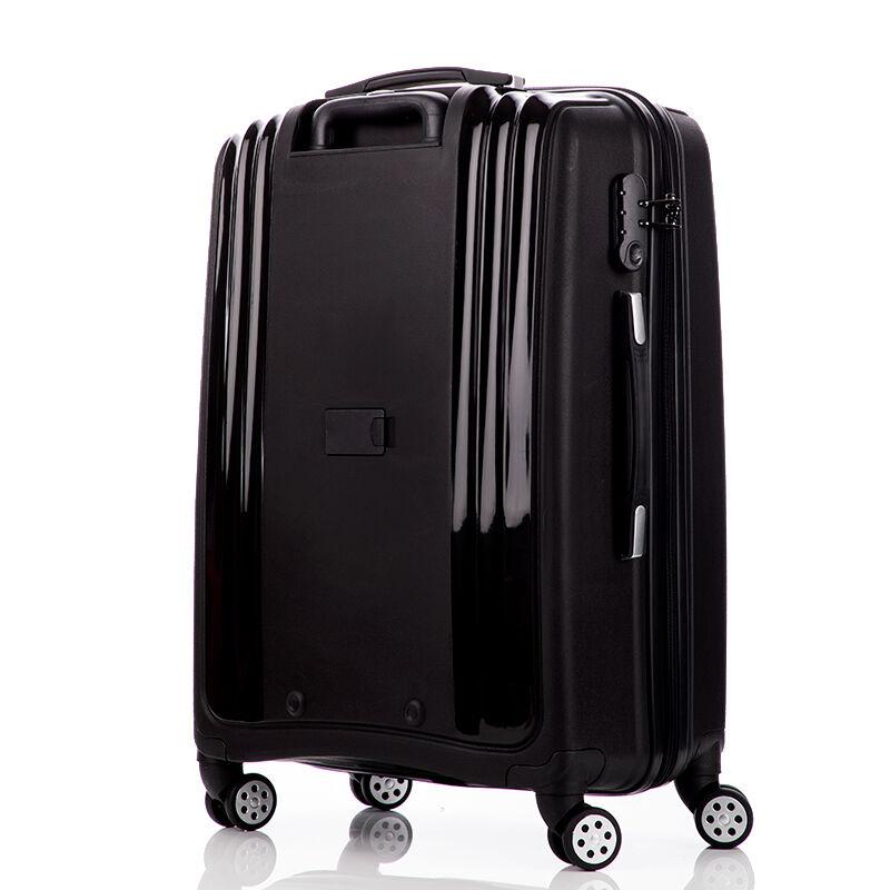 POLYPROPILÉN 3 db-os bőrönd szett - AKCIÓS BŐRÖND - Etáska ... b2175346a5