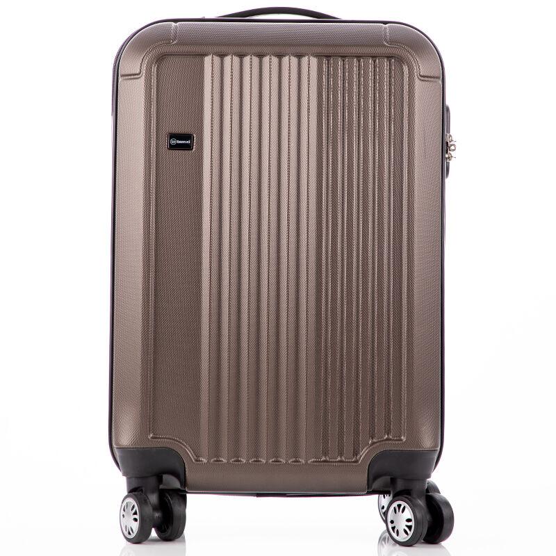 2c2d0f3034f7 Bőrönd kabin méret ÚJ WIZZAIR RYANAIR méret Katt rá a felnagyításhoz
