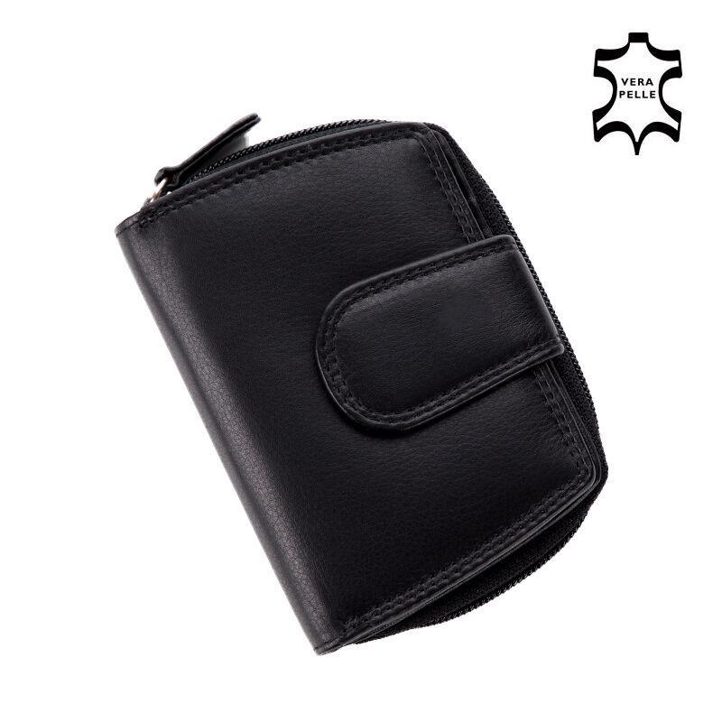 VESTER valódi bőr pénztárca díszdobozban - Kártyatartó - Etáska ... 1b2e65d672