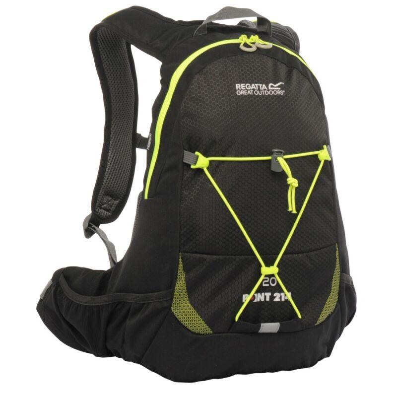 Regatta hátizsák EU119-800 - HÁTIZSÁK - Etáska - minőségi táska ... f808e1b902