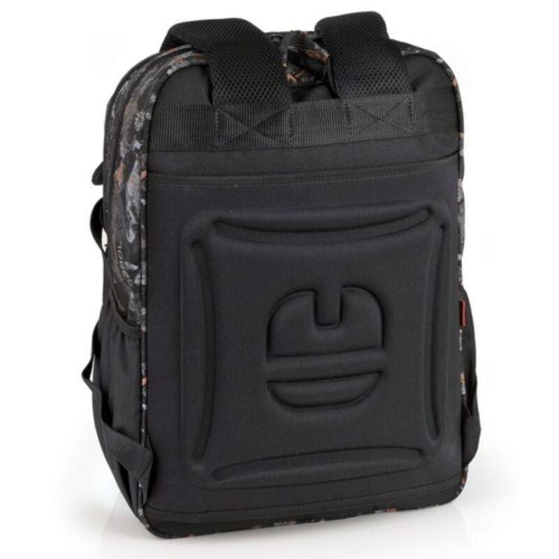 75d1f7530f1d GA-220400 Gabol hátizsák - HÁTIZSÁKOK - Etáska - minőségi táska ...