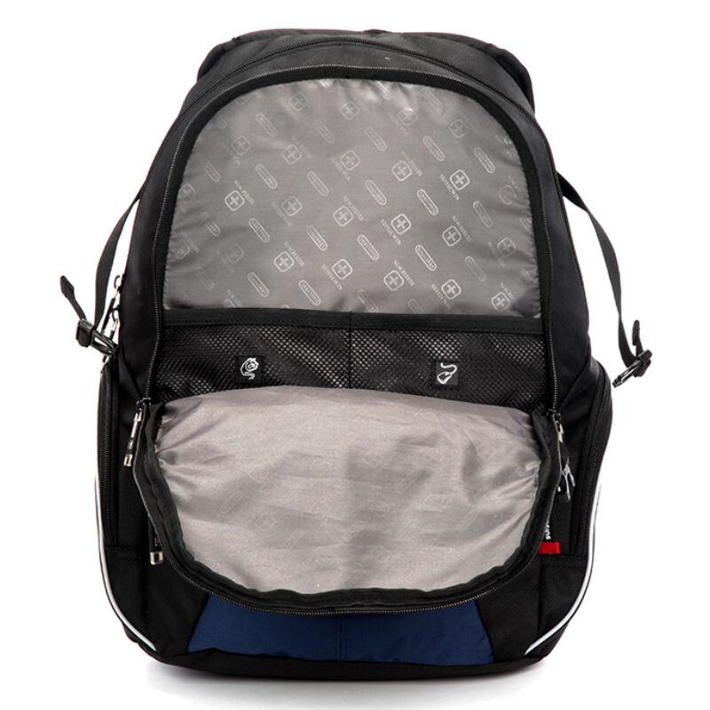 Suissewin hátizsák 241f2b572c