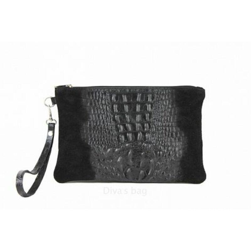 Valódi bőr női Kézitáska - DIVATTÁSKA - Etáska - minőségi táska ... 23041f232b