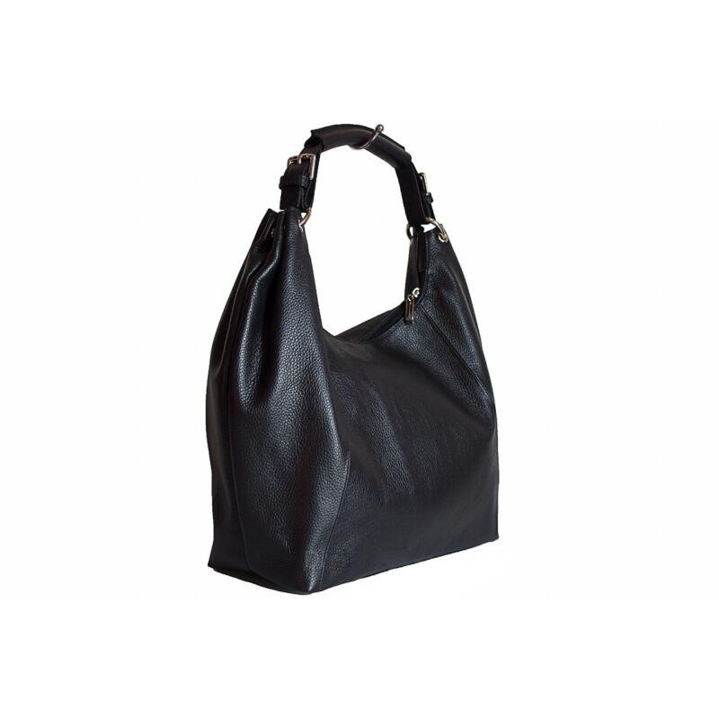 Valódi bőr női Táska - DIVATTÁSKA - Etáska - minőségi táska ... 1d8012cc30