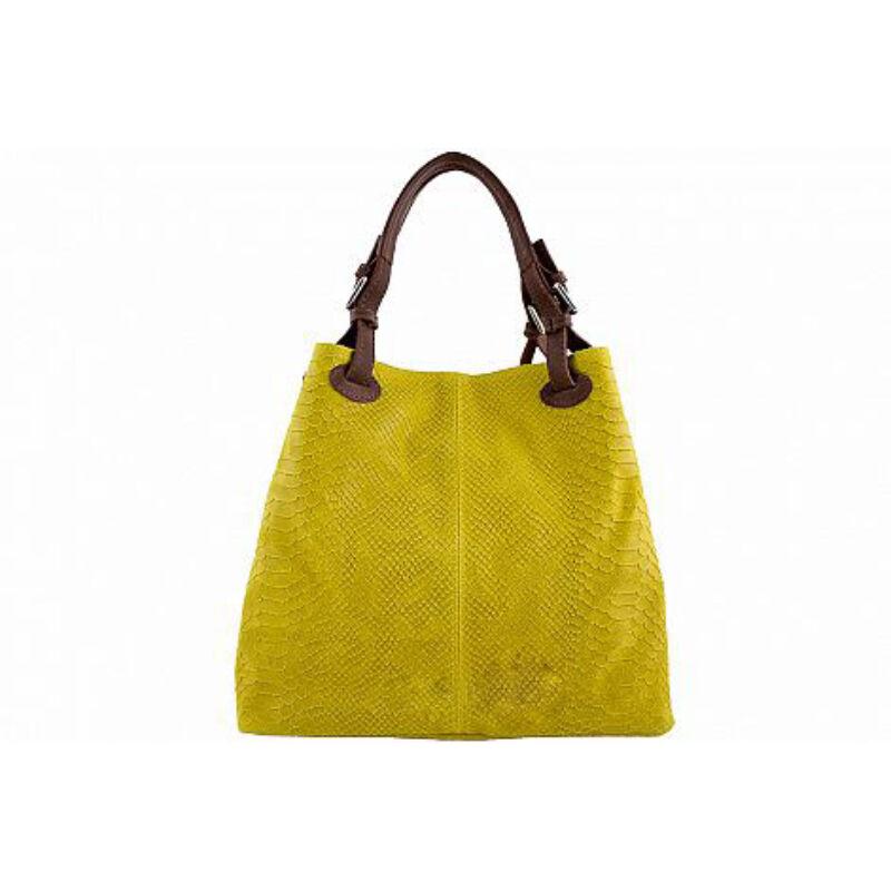 Valódi bőr női táska - NŐI TÁSKA - Etáska - minőségi táska webáruház ... 7fafc05346