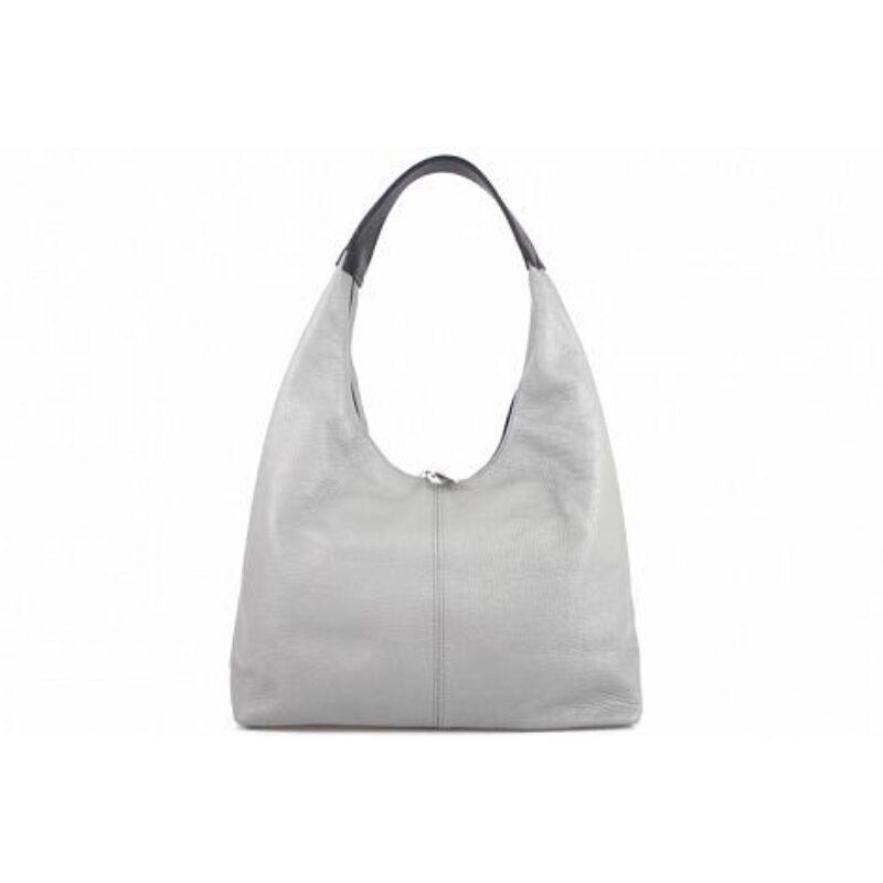 Valódi bőr női táska - DIVATTÁSKA - Etáska - a legjobb táska ... 11daed3f16