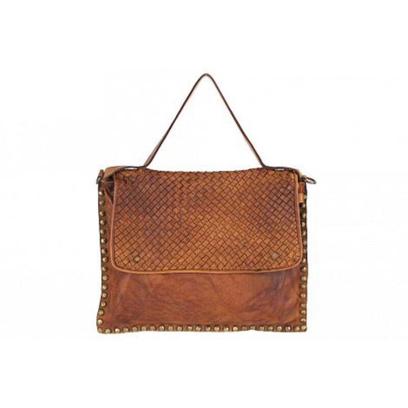 794dd834a5 Valódi bőr női táska - NŐI TÁSKA - Etáska - minőségi táska webáruház ...