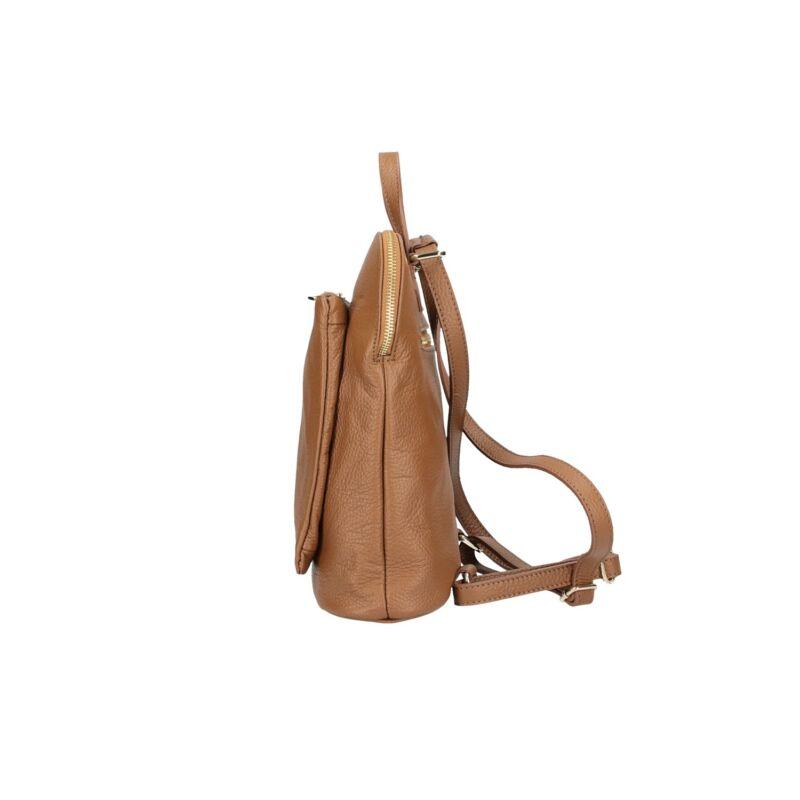 6715ff6c661c Valódi bőr női táska - OLDALTÁSKA - Etáska - minőségi táska ...