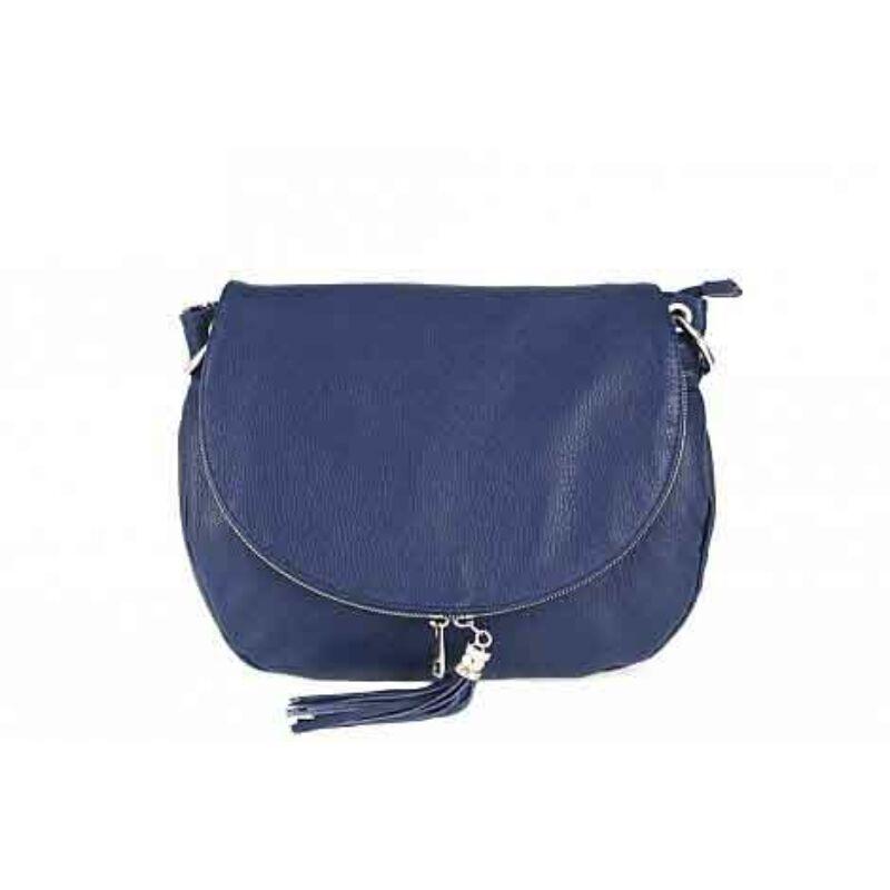 Valódi bőr női táska - NŐI TÁSKA - Etáska - minőségi táska webáruház ... fd90c2df27