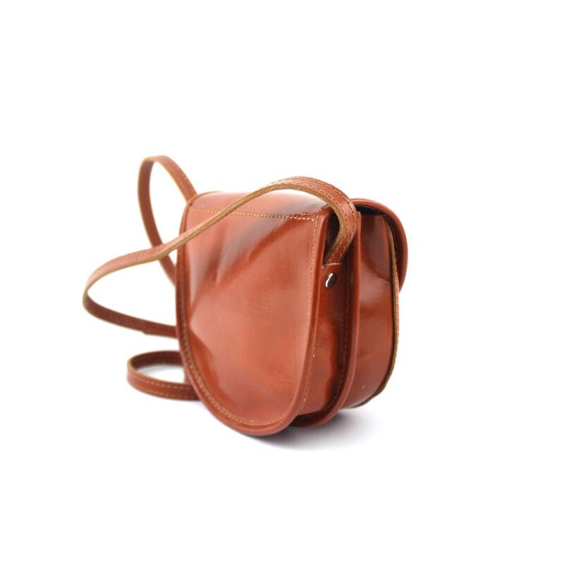 04cc2a46a7b0 Valódi bőr női táska - NŐI TÁSKA - Etáska - minőségi táska webáruház ...