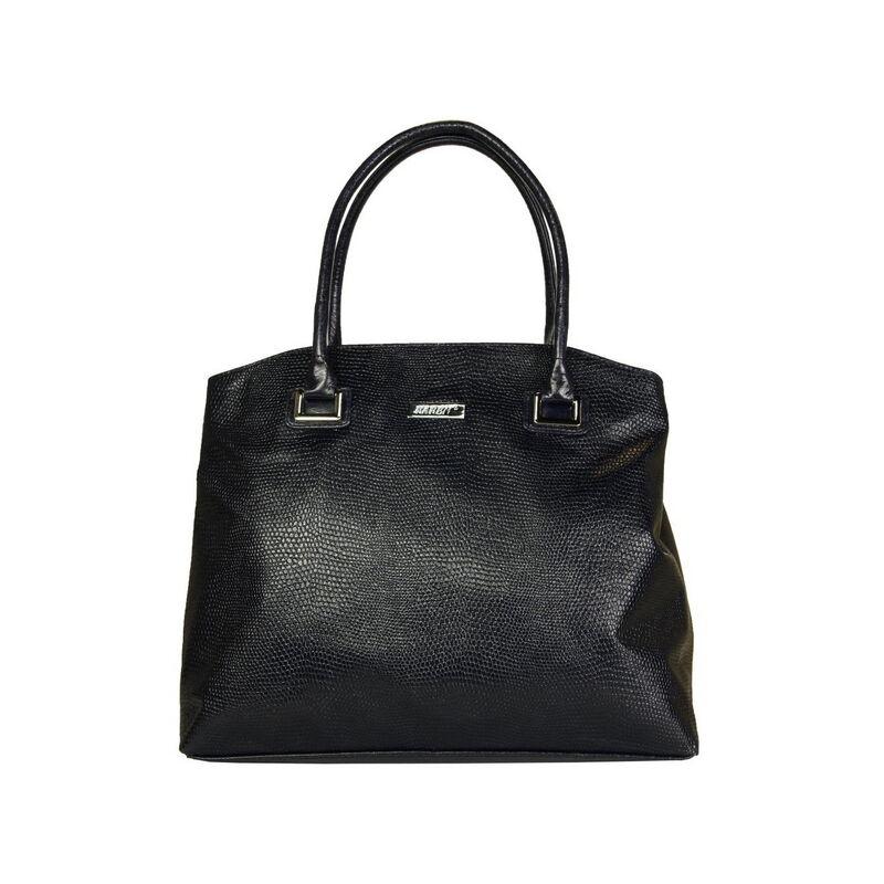 Karen női táska - DIVATTÁSKA - Etáska - a legjobb táska webáruház ... cd57b5a06e