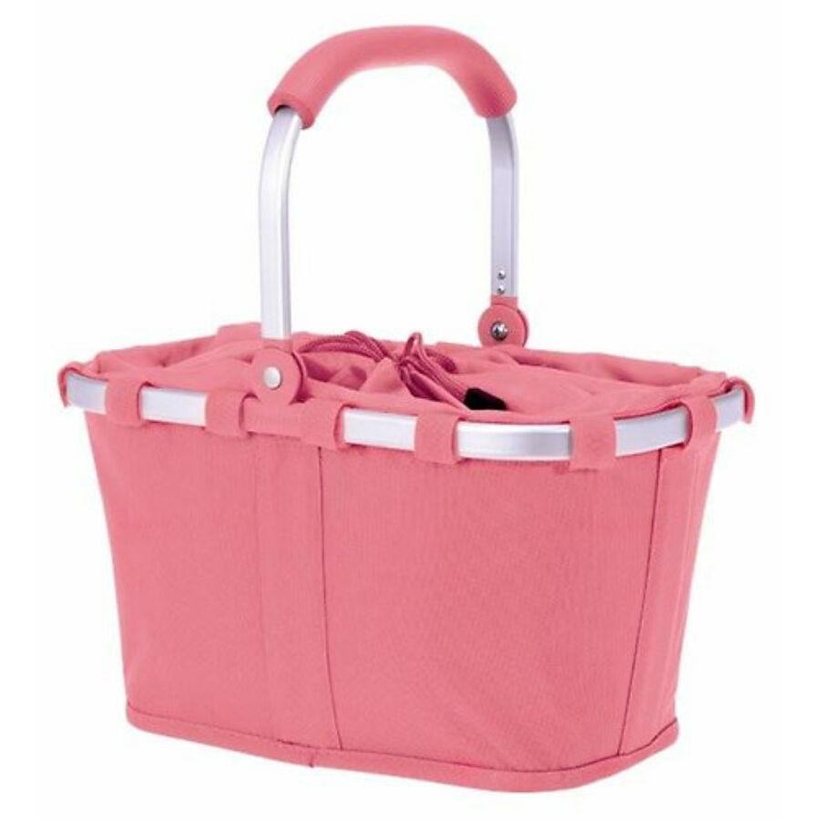 Reisenthel Carrybag XS like shopping gyermek bevásárlókosár - Gyermektáska  - Etáska - minőségi táska webáruház hatalmas választékkal c0809f0fbe
