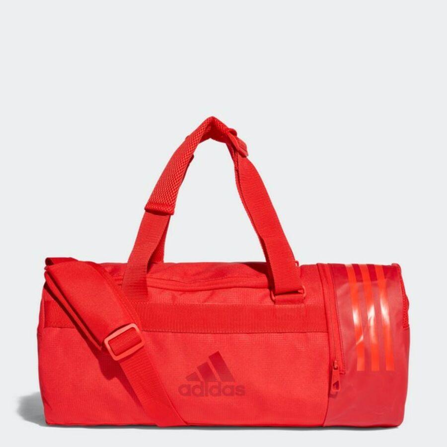 adidas unisex táska - utazótáska - sport cf3296 - méret  S ... 170cf72a08