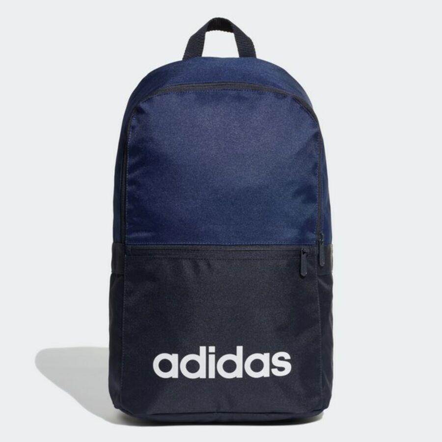 ef0baf93f6 adidas unisex táska - hátizsák dt8637 - méret: NS - Hátizsák ...