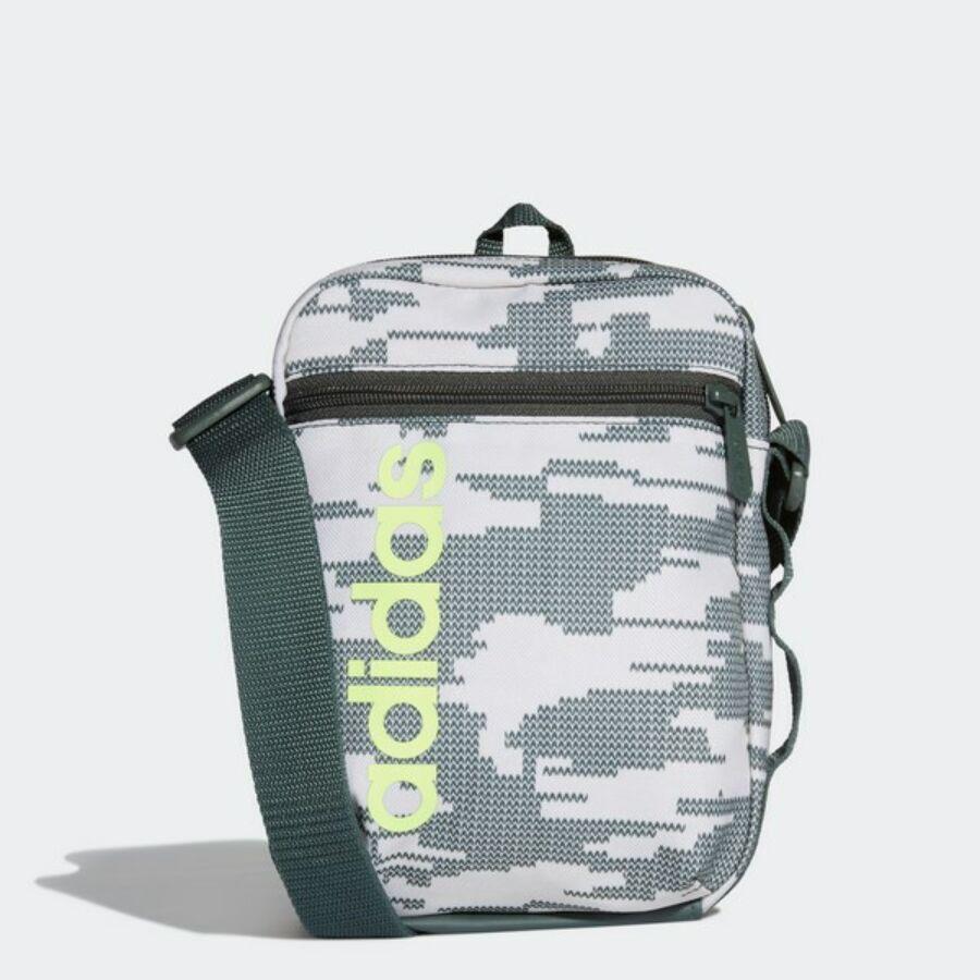 adidas unisex táska - oldaltáska dt5657 - méret  NS - Oldaltáska ... 1e3b4d85e3