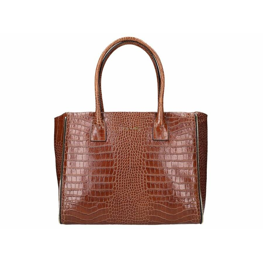 2b6eb2c37e Innue barna Valódi bőr Valódi bőr női táska - Valódi bőr női táska ...