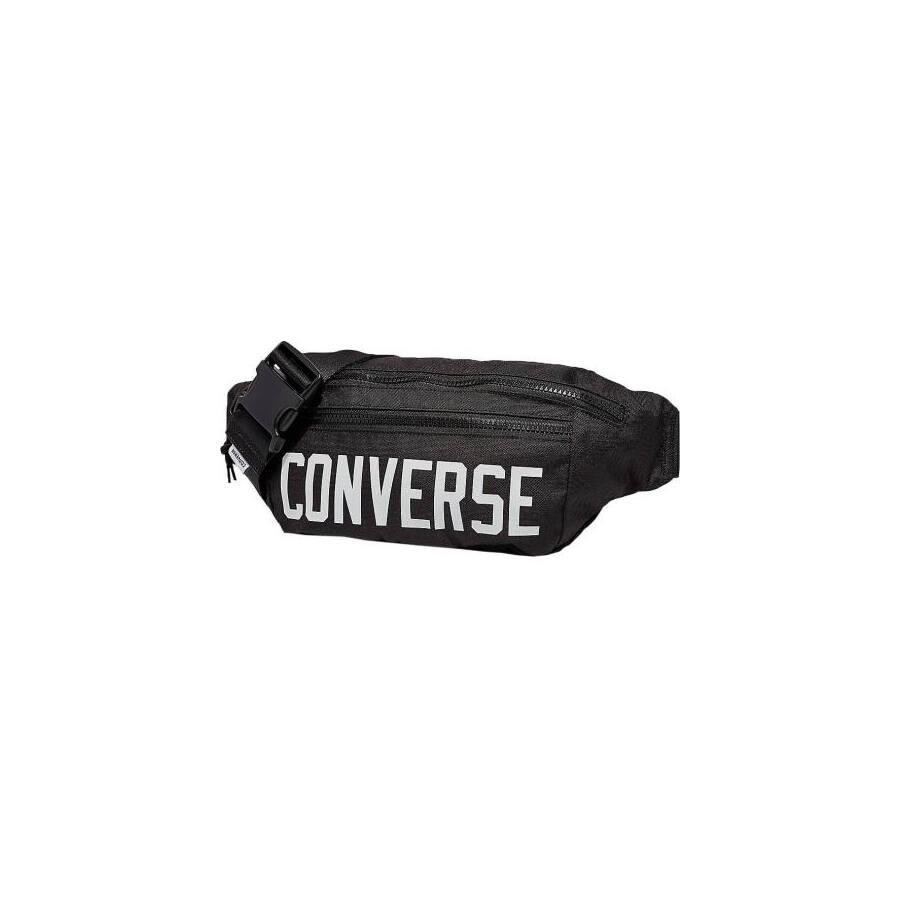 409aa52f6b26 Converse övtáska 10005991 - A01** - Övtáska - Etáska - minőségi táska  webáruház hatalmas választékkal
