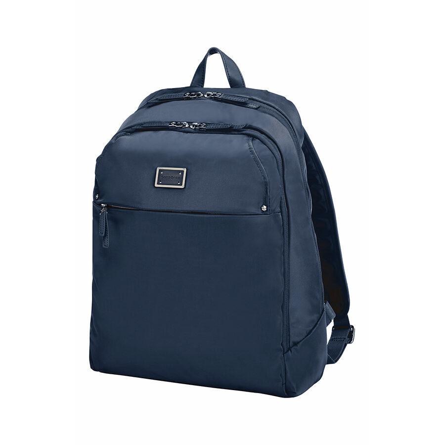 92541c67586d Samsonite City Air IPAD tartós hátizsák - Etáska - minőségi táska webáruház  hatalmas választékkal
