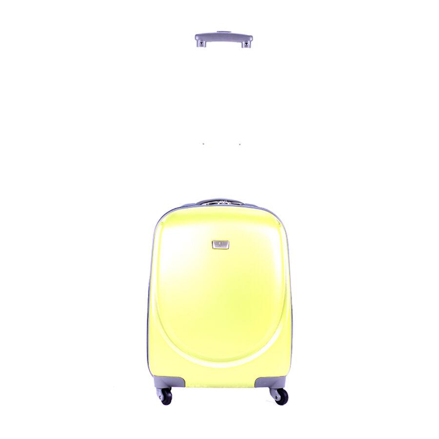 BOS-1321 Bossana 50 cm-es bőrönd - Benzi 848707ec2c