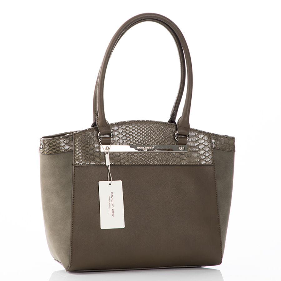 3348a08972ec David Jones női táska - Oldaltáska - Etáska - minőségi táska webáruház  hatalmas választékkal