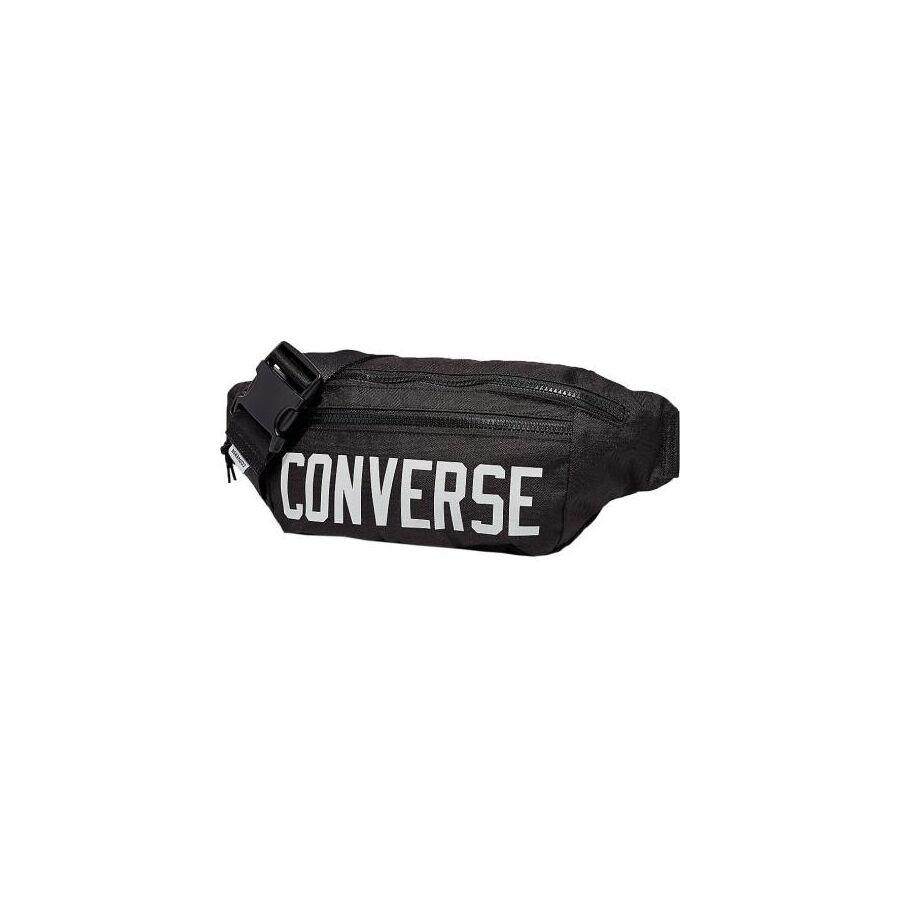 ca07c7ff7ee3 Converse övtáska 10005991 - A01** - Övtáska - Etáska - minőségi ...