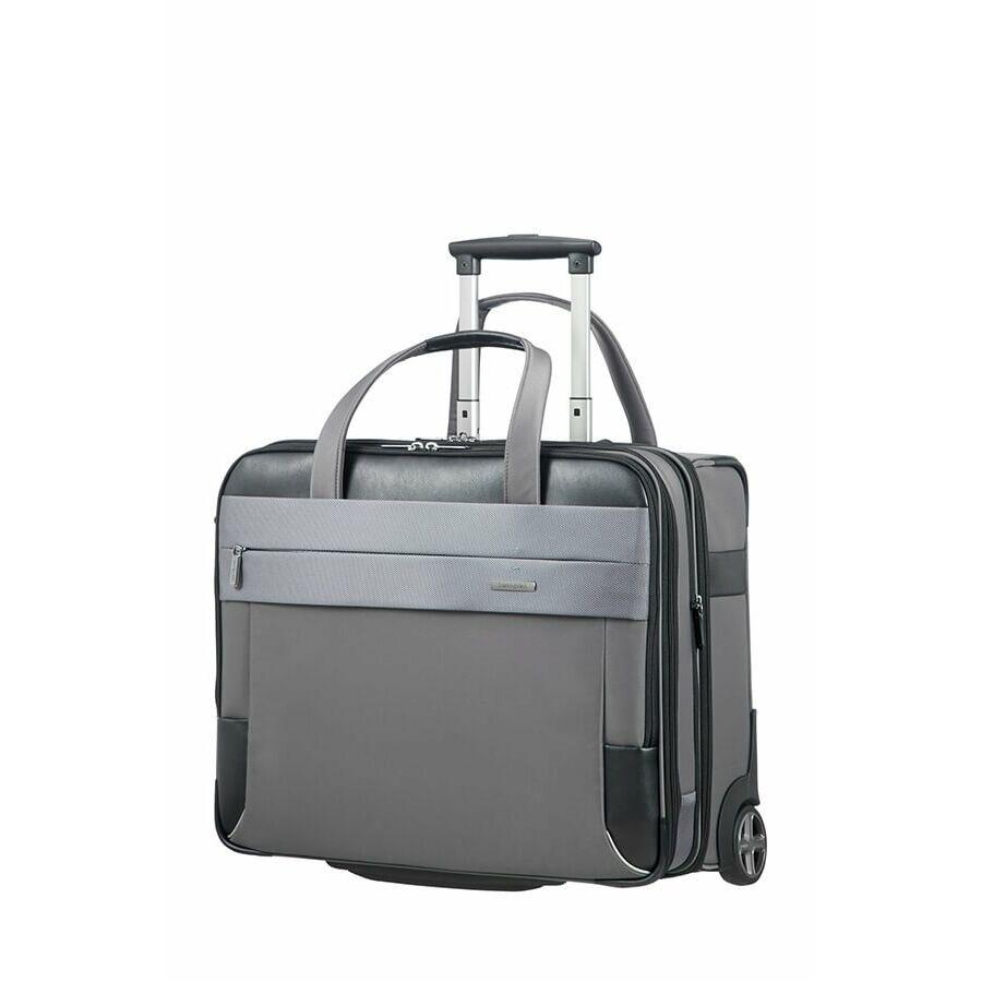 2e0c900b4f0d Samsonite Spectrolite 2.0 Gurulós Laptop táska 17,3
