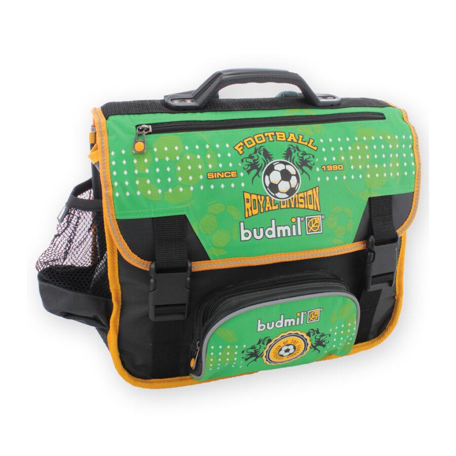 Budmil iskolatáska - Budmil Iskolatáska - Etáska - minőségi táska ... 4a2288cf2d