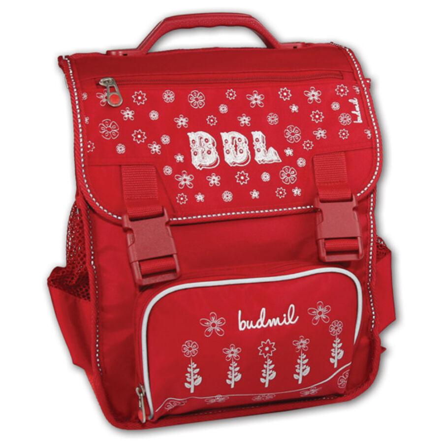 Budmil iskolatáska - Akciós táskák - Etáska - minőségi táska ... 0d3e0617ac