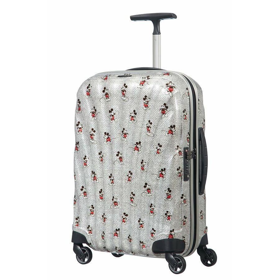 Samsonite Cosmolite Disney Edition Spinner bőrönd 55 cm - Cosmolite ... 75744090a0