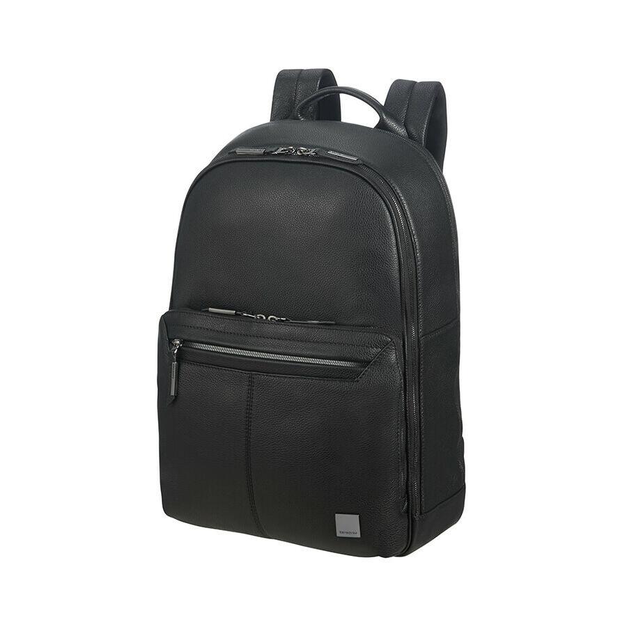c1abfde21458 Samsonite Senzil laptop hátizsák 15,6 - Senzil - Etáska - minőségi ...