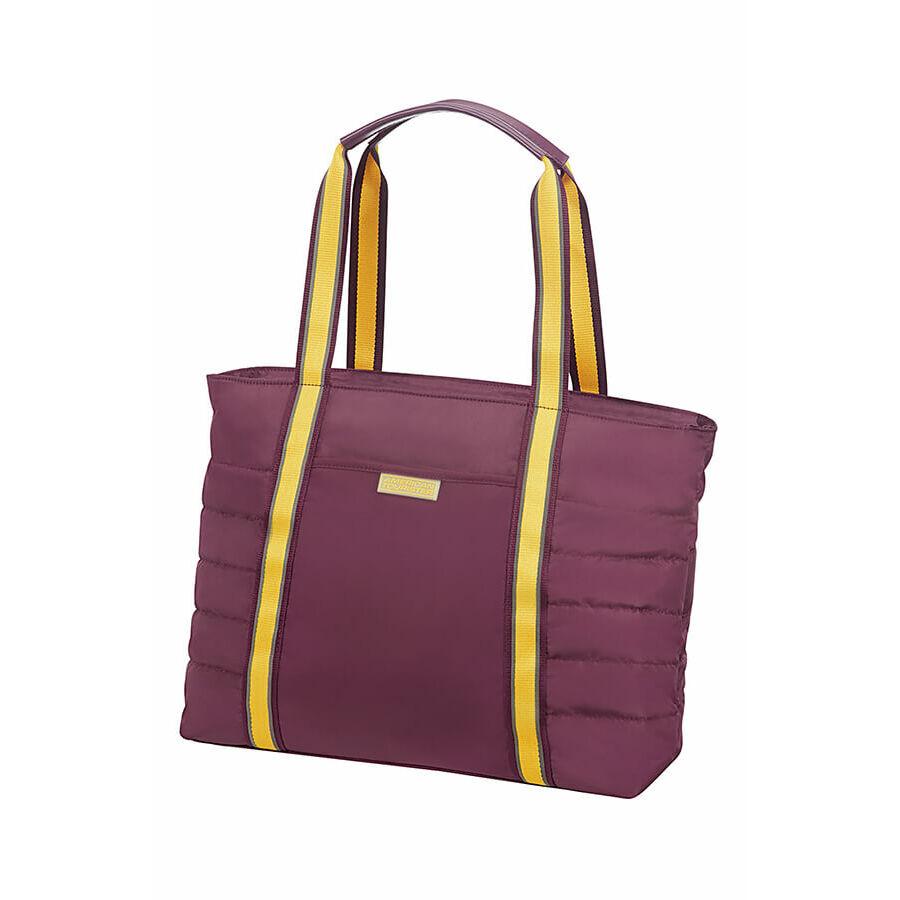 b667cc5520fb Samsonite Uptown Vibes Shoppping táska 14.1 - Uptown Vibes - Etáska ...