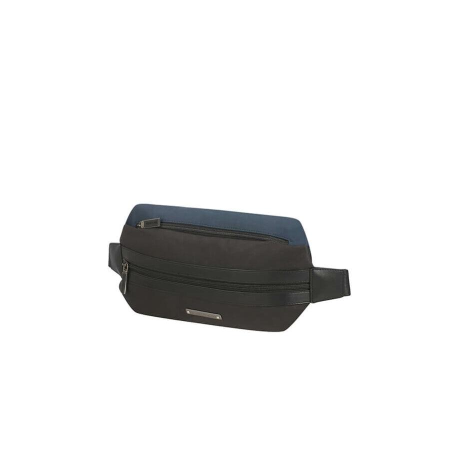 51284f099a2a Samsonite Asterism Övtáska - Asterism - Etáska - minőségi táska ...