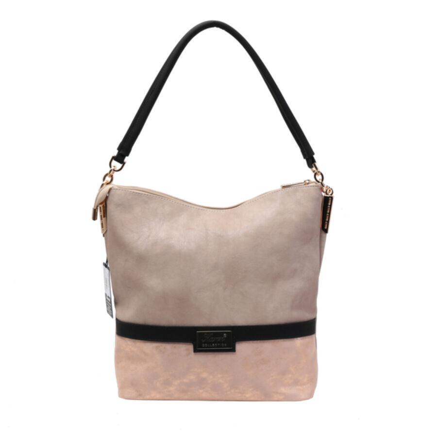 Karen női táska - Divattáska - Etáska - minőségi táska webáruház ... 5ce309e0ef