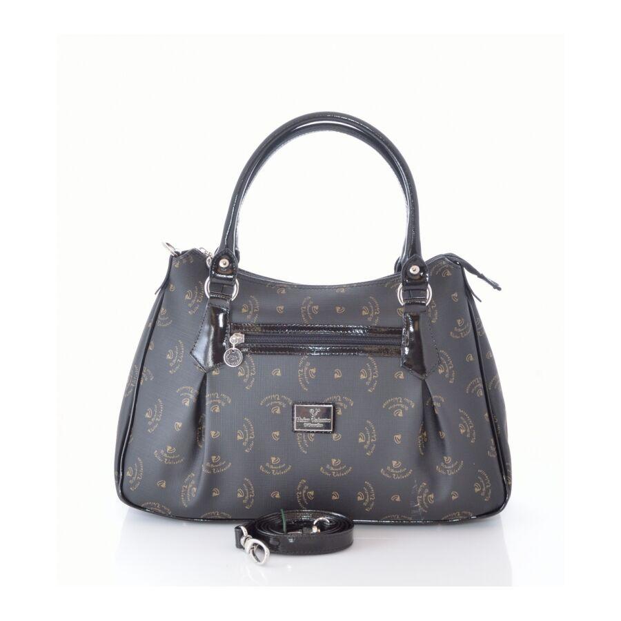 Valentino Női táska 34-12W5409 - Divattáska - Etáska - minőségi ... dac7bc96a3