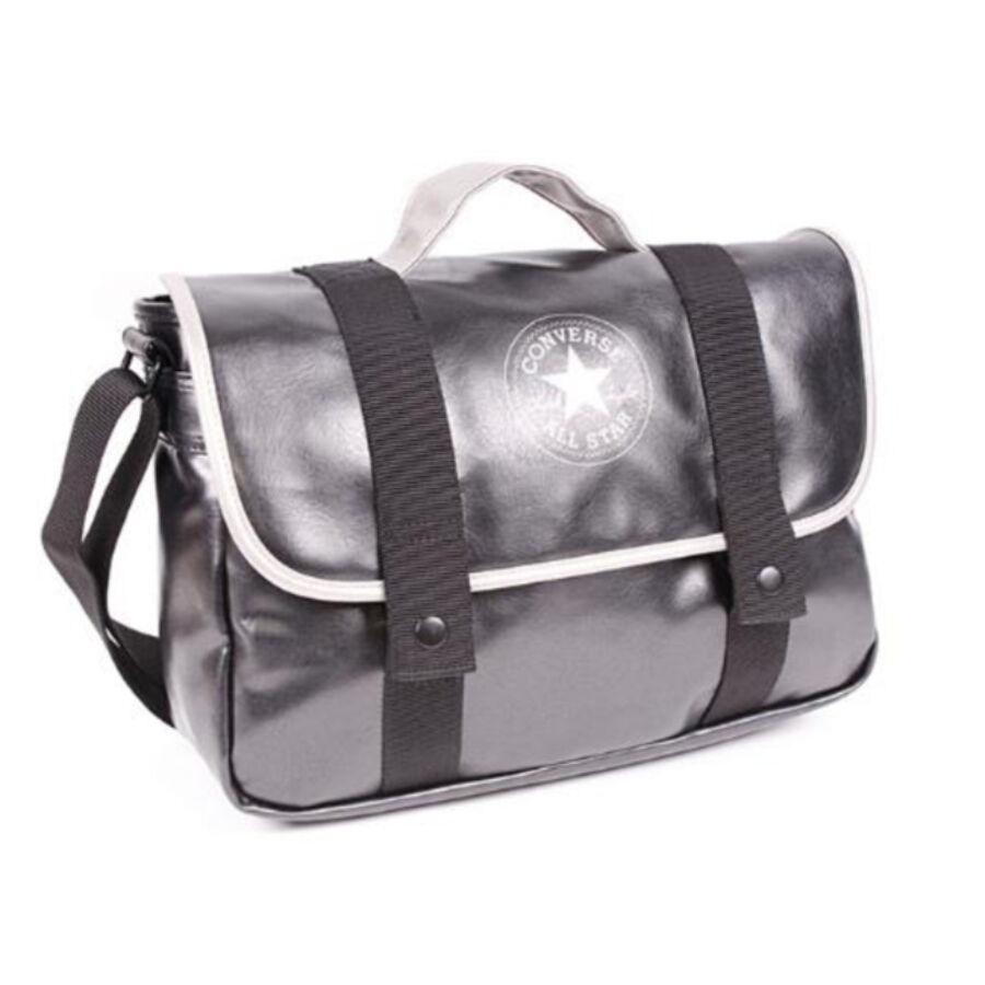 157e79e340 Converse oldaltáska - Oldaltáska - Etáska - minőségi táska webáruház ...