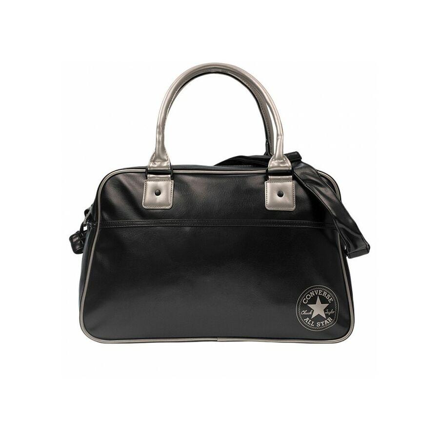ecd0288f27 410959-018 Converse LAPTOP BOWLER - Női táska - Etáska - minőségi ...