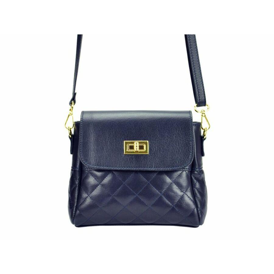 Valódi bőr női táska - Női táska - Etáska - minőségi táska webáruház ... 3a212ae996