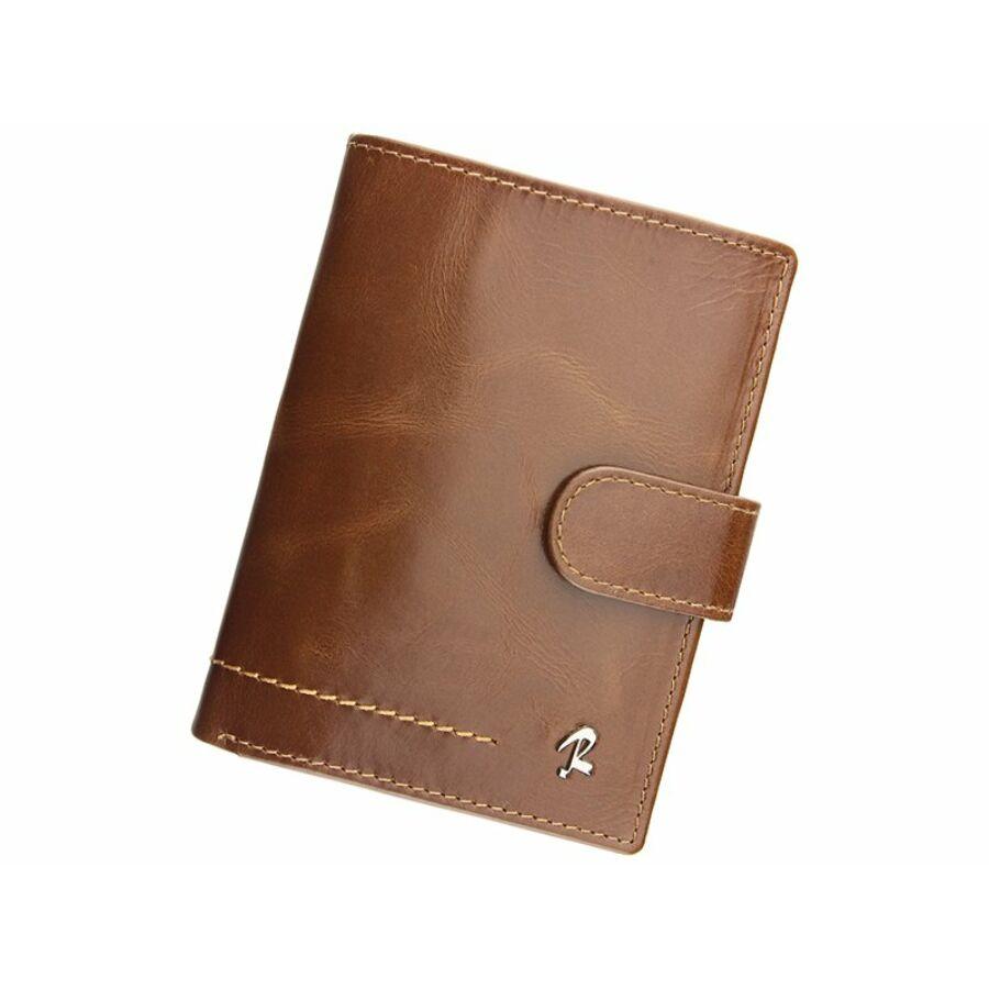 Rovicky Valódi bőr férfi pénztárca díszdobozban · Rovicky Valódi bőr férfi  pénztárca díszdobozban Katt rá a felnagyításhoz 969bfe583e