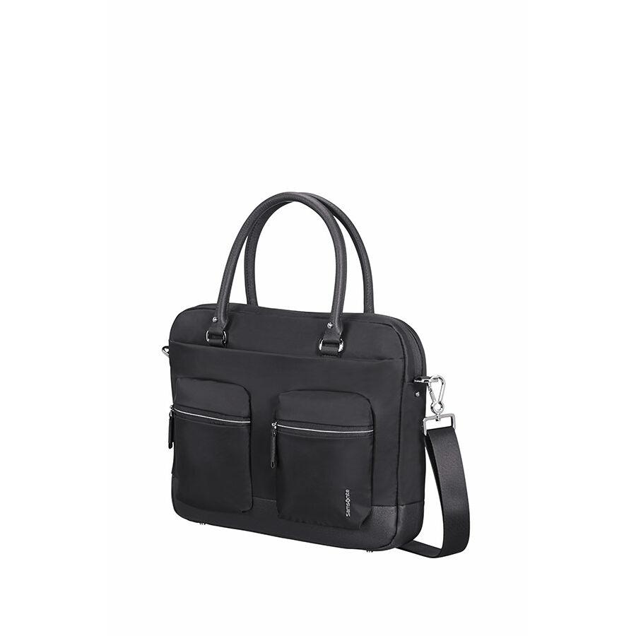 """Samsonite Move Pro női üzleti táska 14.1"""" - Utazás - Etáska ... a9e35c22f1"""