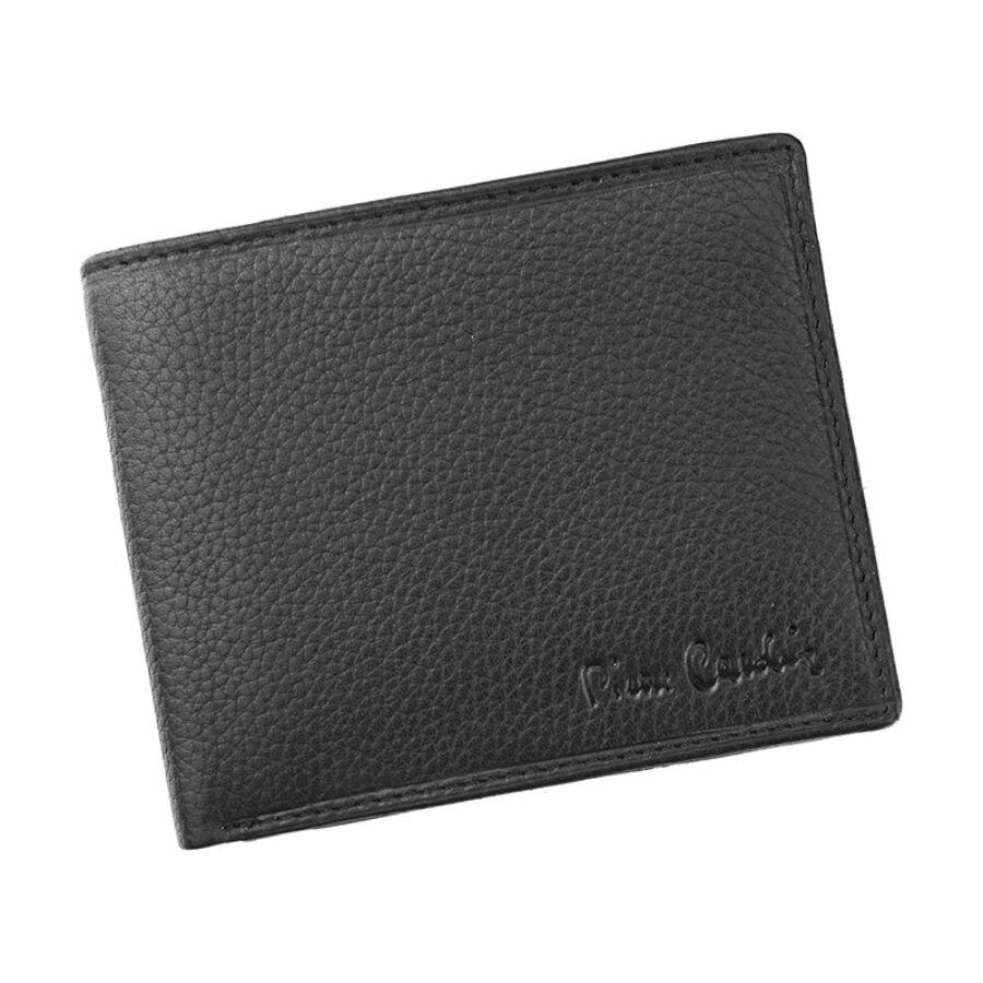 Pierre Cardin valódi bőr pénztárca - Pierre Cardin - Etáska ... cd47b45264
