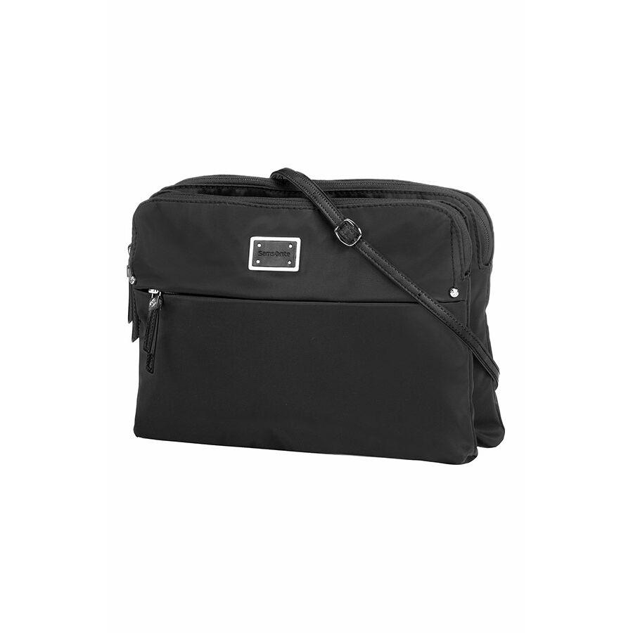 cfe461709ae4 Samsonite City Air Clutch 2Zip Tablet - Samsonite női táskák ...